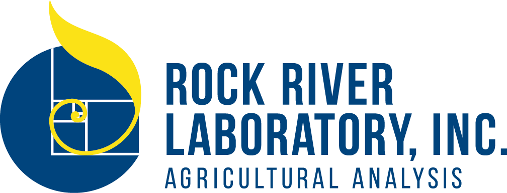 Rock River Lab